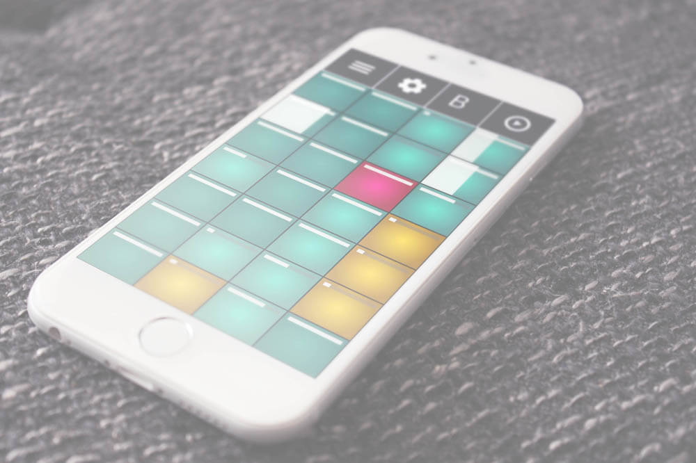 dj-android-com-drumpads.jpg